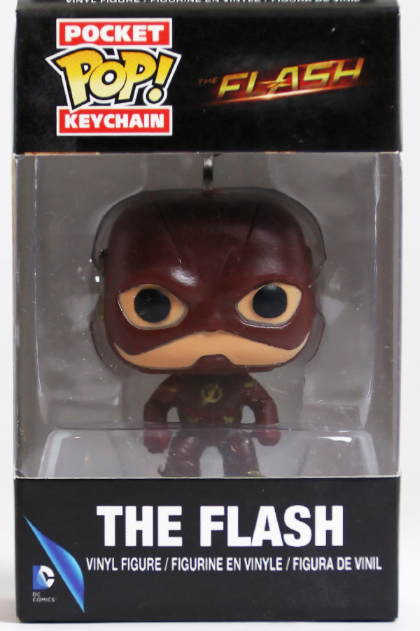 Pocket_DC_TheFlashBox.jpg