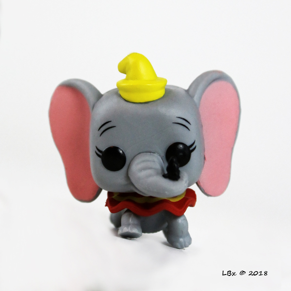 Pocket_Disney_Dumbo.jpg