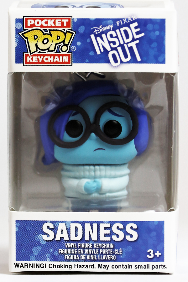 Pocket_Disney_InsideOut_SadnessBox.jpg
