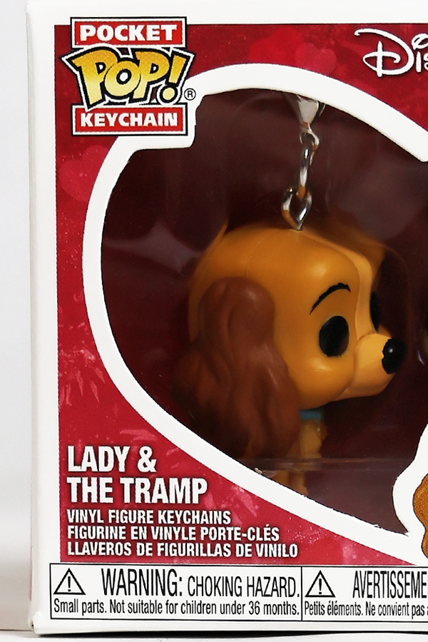Pocket_Disney_LadyAndTheTramp_LadyBox.jpg