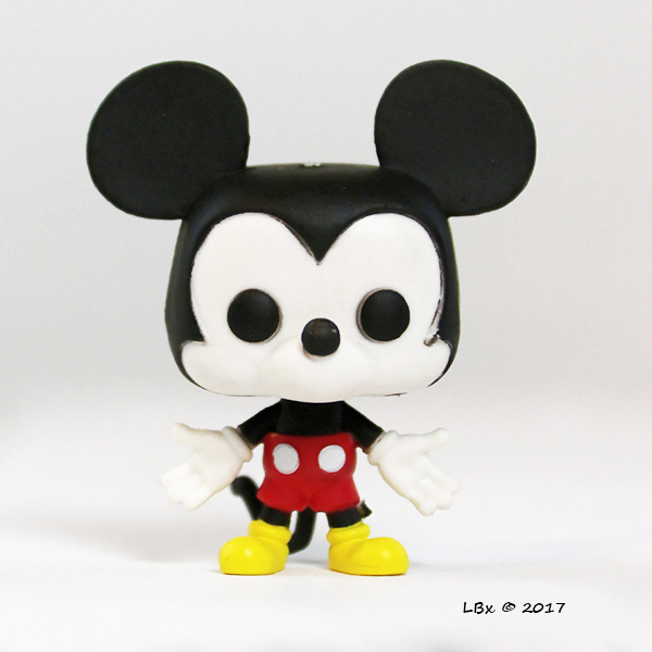 Pocket_Disney_Mickey.jpg