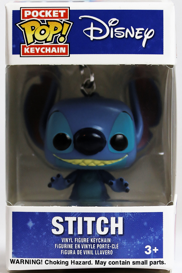 Pocket_Disney_StitchBox.jpg