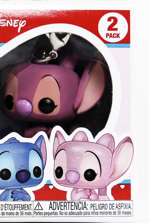 Pocket_Disney_Stitch_AngelBox.jpg
