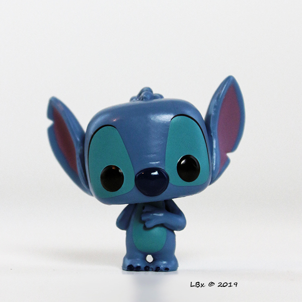 Pocket_Disney_Stitch_Stitch.jpg