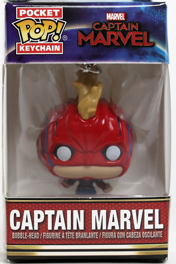 Pocket_Marvel_CaptainMarvel_CaptainMarvelBox.jpg