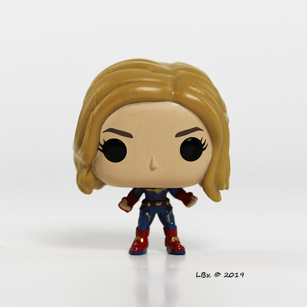 Pocket_Marvel_CaptainMarvel_CarolDanvers.jpg