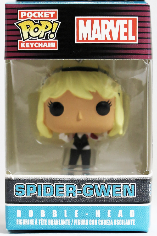 Pocket_Marvel_SpiderGwen_GwenStacyBox.jpg