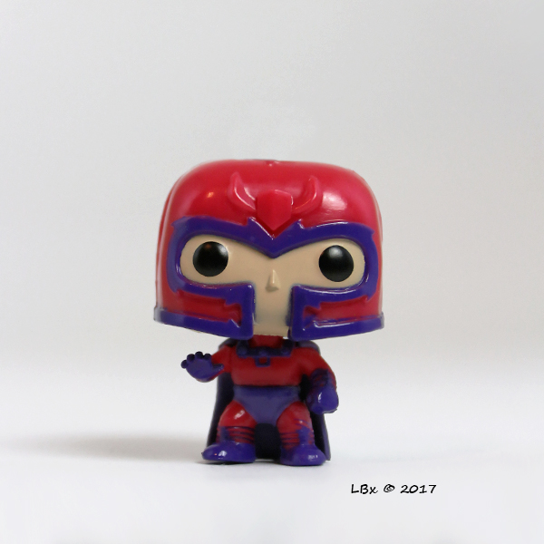 Pocket_Marvel_XMen_Magneto.jpg