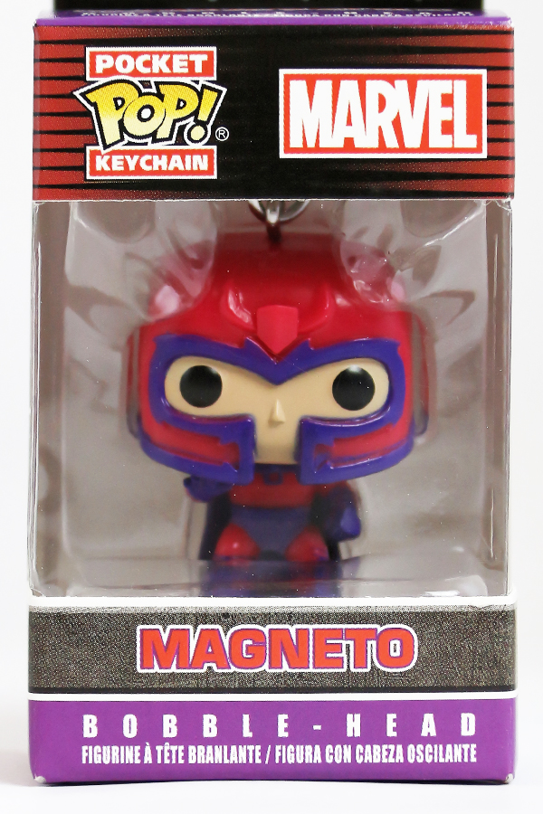 Pocket_Marvel_XMen_MagnetoBox.jpg