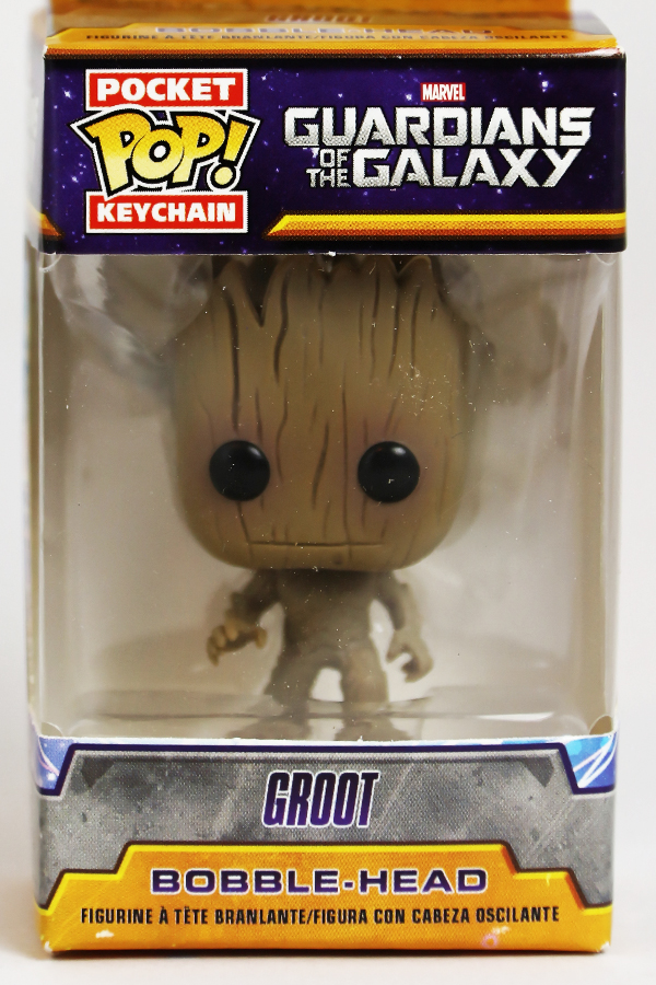Pocket_Movies_GuardiansOfTheGalaxy_BabyGrootBox.jpg