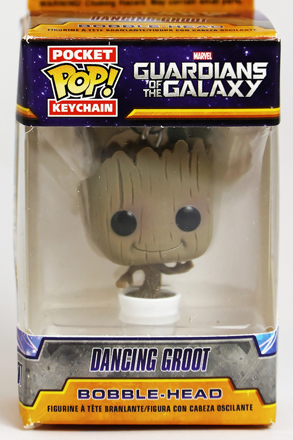 Pocket_Movies_GuardiansOfTheGalaxy_DancingBabyGrootBox.jpg
