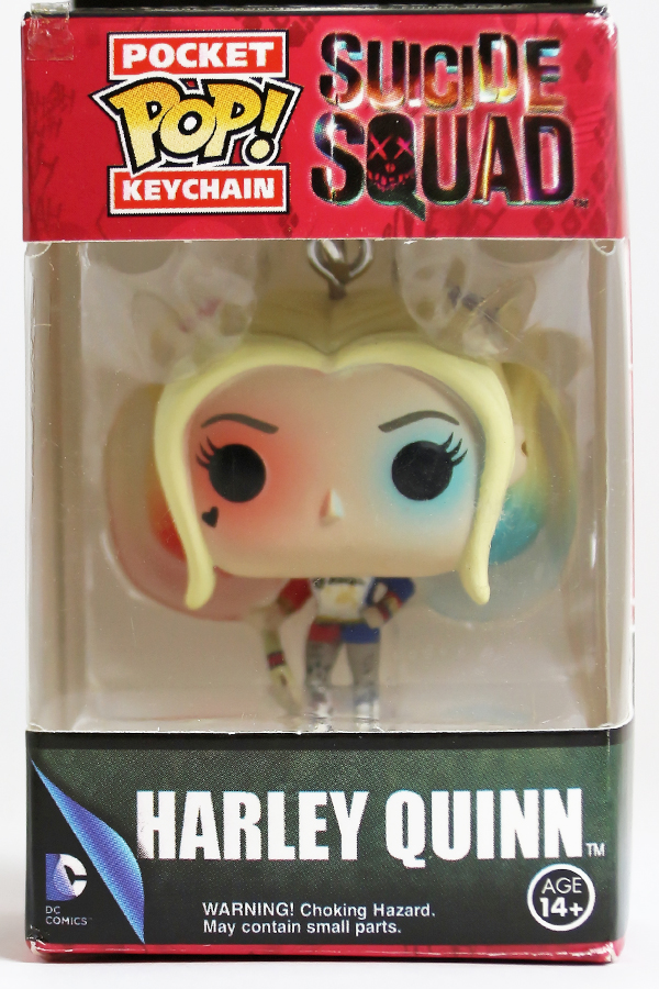 Pocket_Movies_SuicideSquad_HarleyQuinnBox.jpg