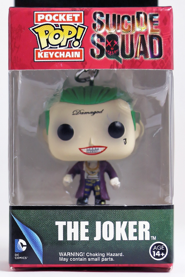 Pocket_Movies_SuicideSquad_TheJokerBox.jpg