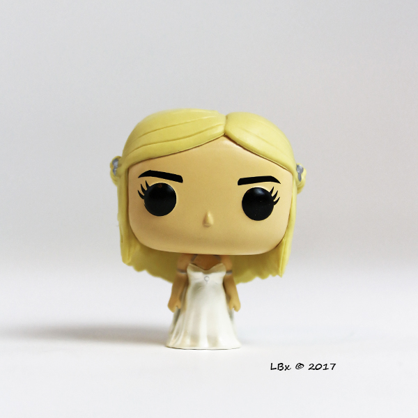 Pocket_TV_GameOfThrones_DaenerysTargaryenMetallic.jpg