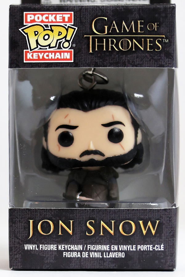 Pocket_TV_GameOfThrones_JonSnowKingNorthBox.jpg