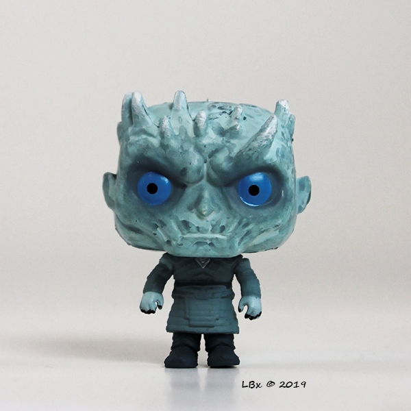Pocket_TV_GameOfThrones_NightKing.jpg