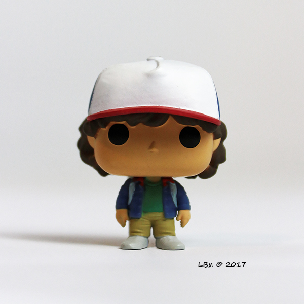 Pocket_TV_StrangerThings_Dustin.jpg