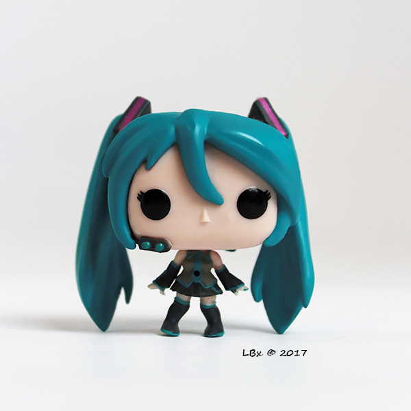 Pocket_Vocaloid_HatsuneMiku.jpg