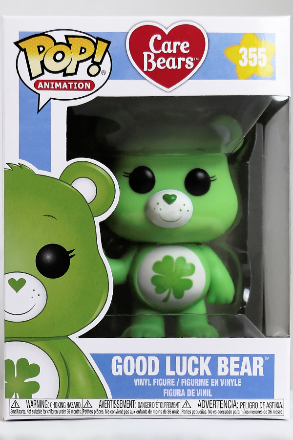 Pop_CareBears_GoodLuckBox.jpg