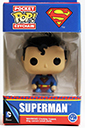 Pocket DC SupermanBox