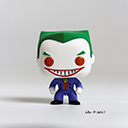 Pocket_DC_TheJoker.jpg