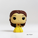 Pocket_Disney_BeautyAndBeast_Belle.jpg