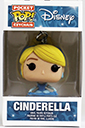 Pocket Disney CinderellaBox