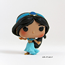 Pocket_Disney_Jasmine.jpg