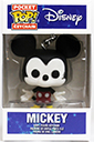 Pocket_Disney_MickeyBox.jpg