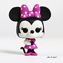 Pocket_Disney_Minnie.jpg