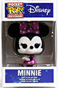 Pocket Disney MinnieBox