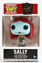 Pocket Disney NightmareBeforeChristmas SallyBox