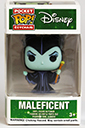 Pocket Disney SleepingBeauty MaleficentBox