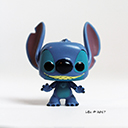 Pocket_Disney_Stitch.jpg