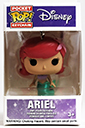 Pocket Disney TheLittleMermaid ArielBox