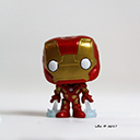 Pocket_Marvel_Avengers_IronMan.jpg