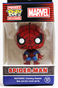 Pocket Marvel SpidermanBox