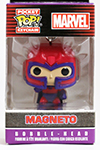 Pocket Marvel XMen MagnetoBox