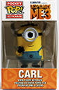 Pocket_Movies_DespicableMeCarlBox.jpg