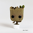 Pocket_Movies_GuardiansOfTheGalaxy_DancingBabyGroot.jpg