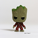 Pocket_Movies_GuardiansOfTheGalaxy_Groot.jpg