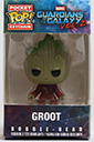 Pocket_Movies_GuardiansOfTheGalaxy_GrootBox.jpg