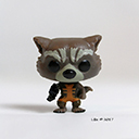 Pocket_Movies_GuardiansOfTheGalaxy_RocketRaccoon.jpg