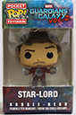 Pocket_Movies_GuardiansOfTheGalaxy_StarLordBox.jpg