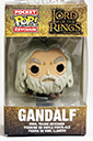 Pocket Movies LordOfTheRings GandalfBox