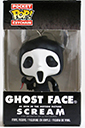 Pocket Movies Scream GhostFaceBox