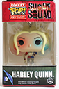 Pocket Movies SuicideSquad HarleyQuinnBox