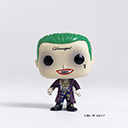 Pocket Movies SuicideSquad TheJoker