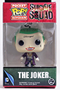 Pocket Movies SuicideSquad TheJokerBox