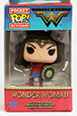 Pocket Movies WonderWomanBox